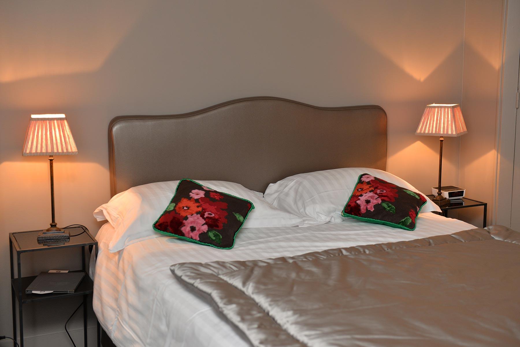 hotel d 39 europe et d 39 angleterre m con bourgogne du sud la chambre standard h tel d 39 europe. Black Bedroom Furniture Sets. Home Design Ideas