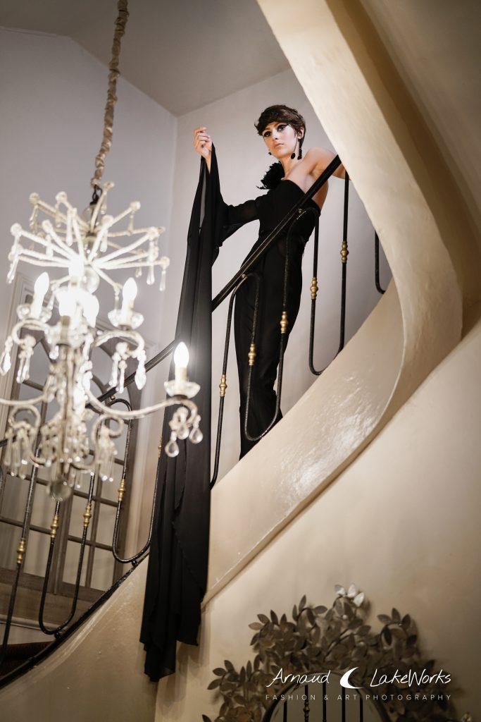Best Western Hôtel d'Europe et d'Angleterre Mâcon - défile - 007